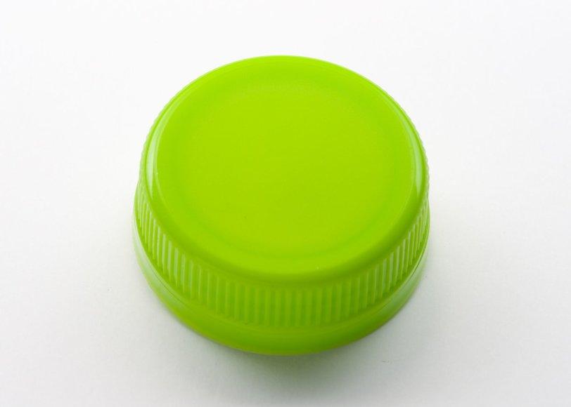 Lime Green DBJ  image
