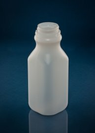12oz Dairy Screw  image