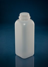 16oz Dairy Short Screw  image