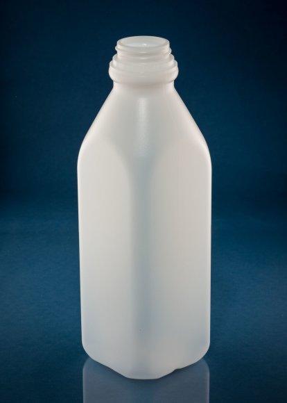 32oz Dairy Screw Tall  image