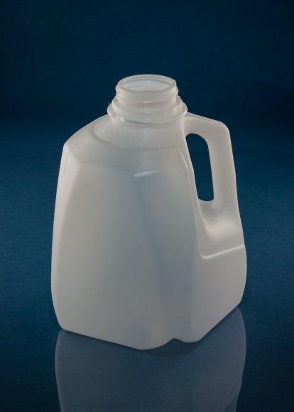 32oz Dairy Squat Screw  image