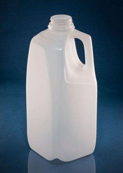 64oz Dairy Screw image