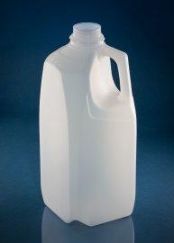 64oz Dairy Snap image
