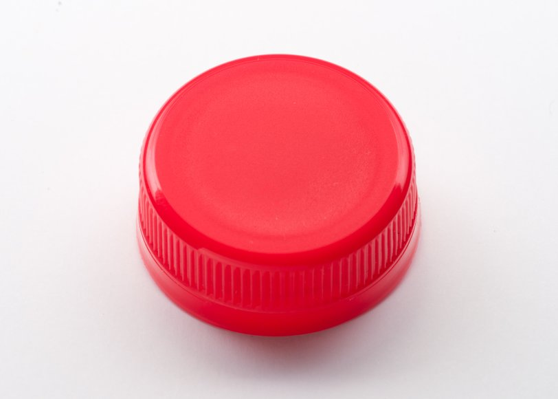 Red DBJ  image