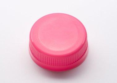 Pink DBJ  image