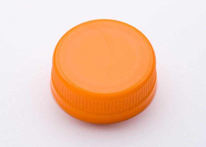 Orange DBJ  image