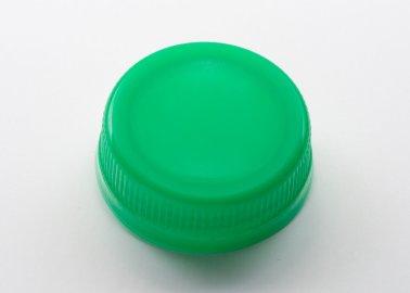 Green DBJ  image