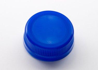 Blue DBJ  image