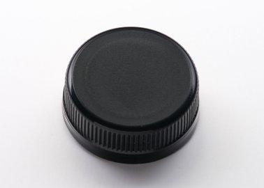 Black DBJ  image