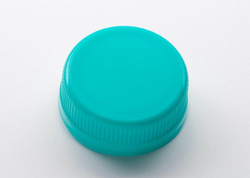 Turquoise DBJ  image