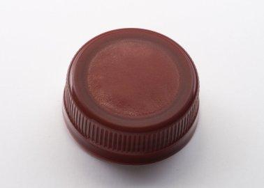 Brown DBJ  image