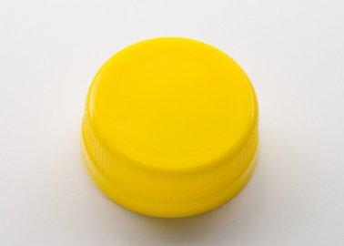 Yellow DBJ  image