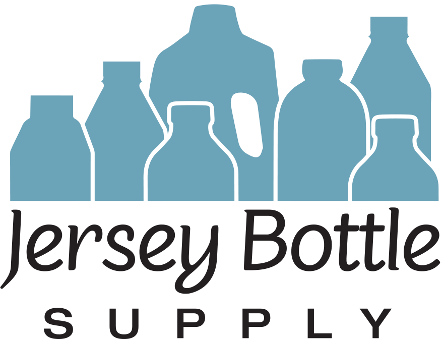 home jersey bottle supply